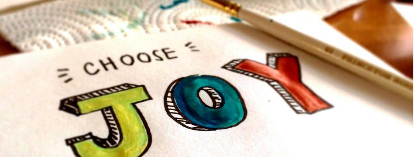 6 stappen naar een gezonder, gelukkiger en zinvol leven. Leven met intenties!